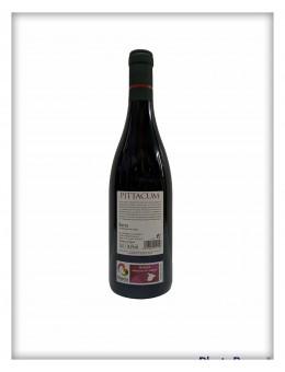 Vino PittacumTinto