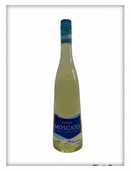 Vino Moscato Pinord