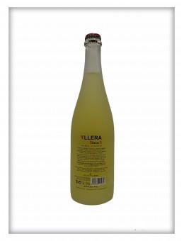 Vino Yllera Frizzante 5.5...