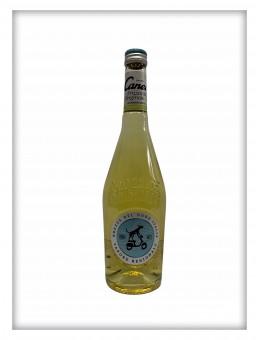 Vino Canei Bianco Fresco
