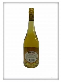 Moscatel Pinord