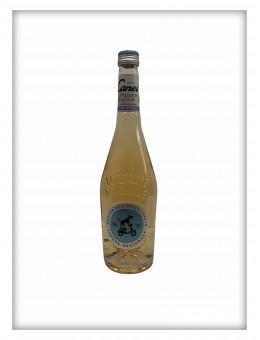 Vino Canei Frutti di Bosco