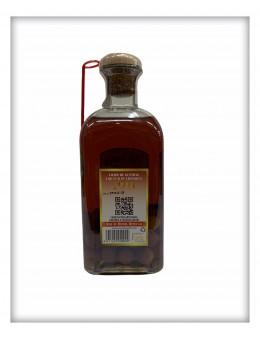 Machaquito,Licor de Guindas