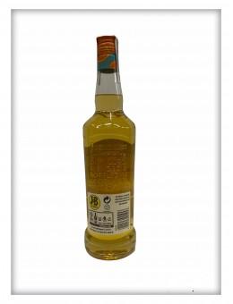Whisky J&B Botánico