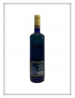 Vino Árabe Sauvignon Blanc