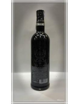 Vodka Sobieski Dark