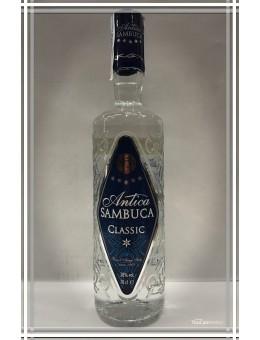 Sambuca Antica Classic