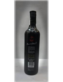 Bacardi Elixir